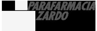 Parafarmacia Zardo Terracina